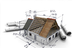 San diego draftsmansan diego construction plansunpermitted san diego draftsman we offer cad drafting services in the greater san diego area malvernweather Choice Image