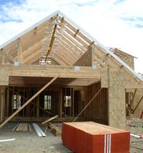 San Diego Owner Builder Assistance Ramona Owner Builder